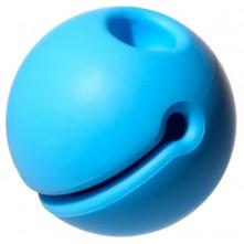 Мокс м'ячик маріонетка (дісплей)