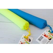 Батаки 1 шт (нунчаки, м`які мечі) Іграшка для психотерапії.