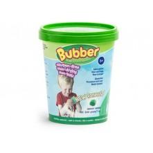 Waba Fun.Маса для ліпки зелена, відерце 0,2 кг