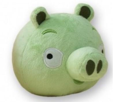 Свиня Angry Birds