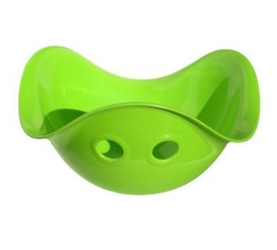 Білібо 2+ (колір зелений)