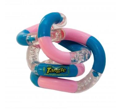 Tangle, іграшка-головоломка