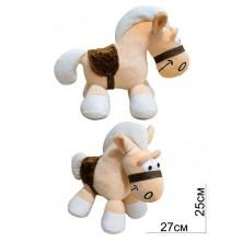 Кінь Цезар