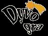 DyvoGra