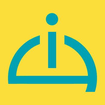 лого yкраїномовного додатка Digital Inclusion